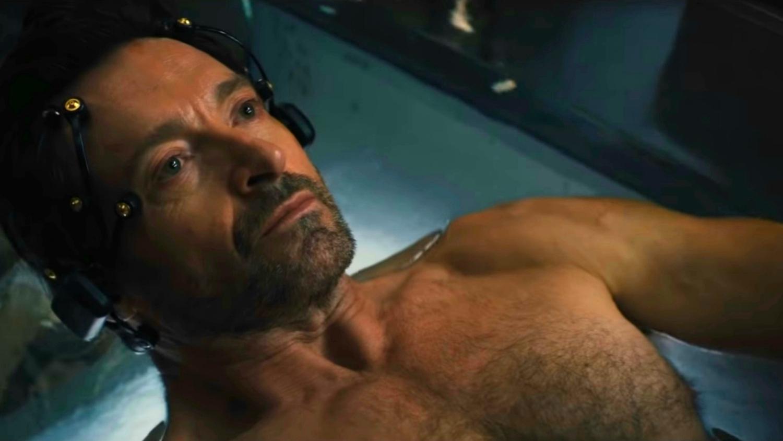 Director Lisa Joy Teases Follow-Up To Her Cyberpunk Film 'Reminiscence'  Starring Hugh Jackman – THE RONIN